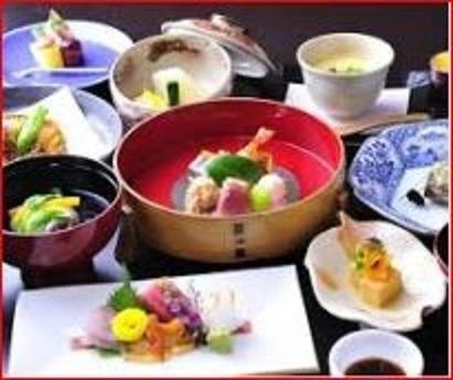410かいひん料理例.JPG