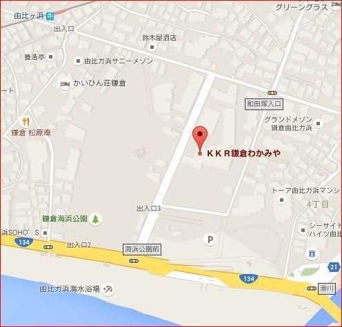 KKR鎌倉若宮地図2.JPG